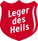 Leger des Heils Welzijns- en Gezondheidszorg