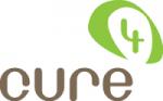 Cure4Finance