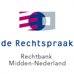 Rechtbank Midden-Nederland