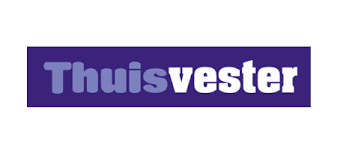 Vacature Oosterhout