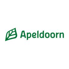 Vacature Gemeente Apeldoorn