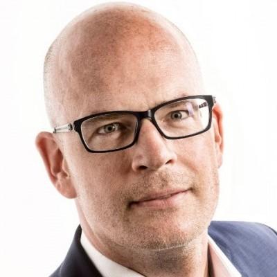 Maarten Aardoom