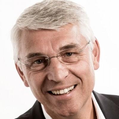 Jan Kees Meijers