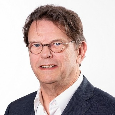 Frans  Donders