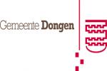 Vacature Dongen