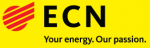 ECN (Energieonderzoek Centrum Nederland)