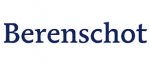 Berenschot Groep B.V.