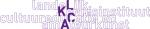 Landelijk Kennisinstituut Cultuureducatie en Amateurkunst (LKCA)