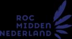 ROC Midden Nederland