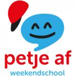 Stichting Petje af Nederland