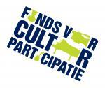 Het fonds voor Cultuur Participatie