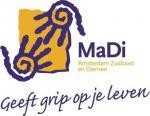 Stichting MaDi