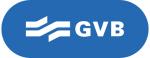 GVB Exploitatie B.V.