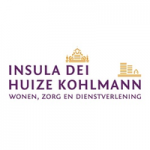 Insula Dei Huize Kohlmann