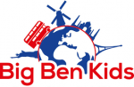 Big Ben Kids