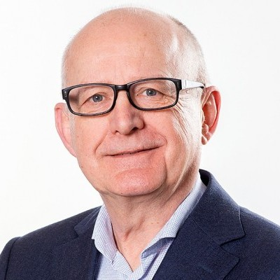 Clemens  Blaas
