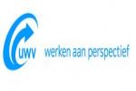 Vacature Den Haag - Leiden